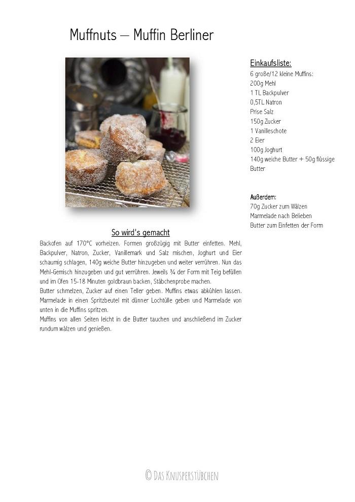 Muffnuts – Muffin Berliner-001