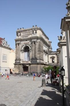 Dresden Wochenende (3)