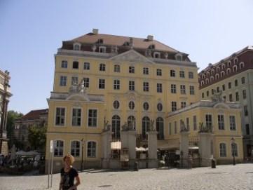Dresden Wochenende (4)