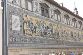 Dresden Wochenende (5)