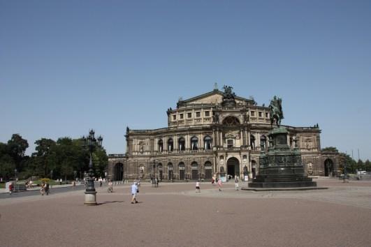 Dresden Wochenende (6)