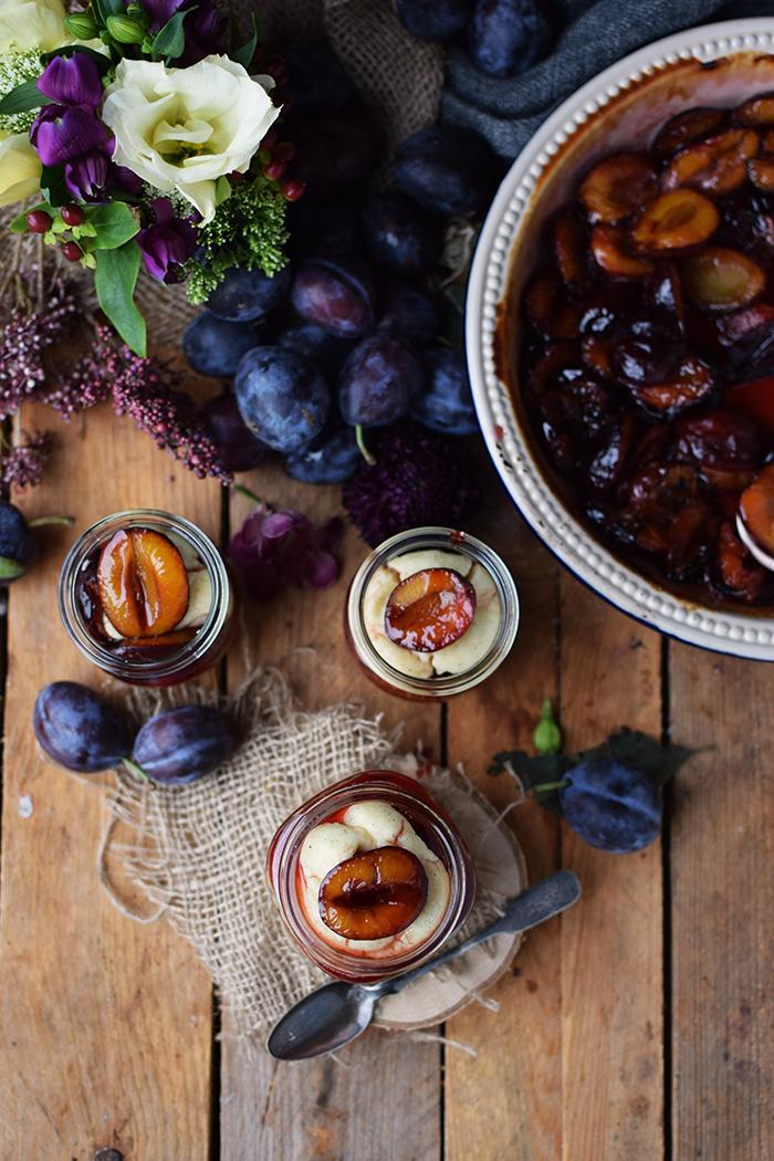 griesspudding-mit-pflaumenkompott-semolina-custard-with-plum-compote-2