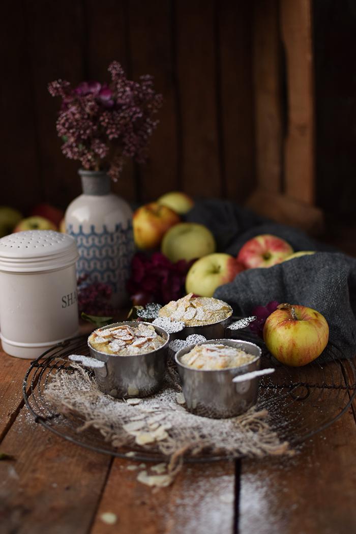 apfel-mandel-auflauf-apple-almond-bake-4