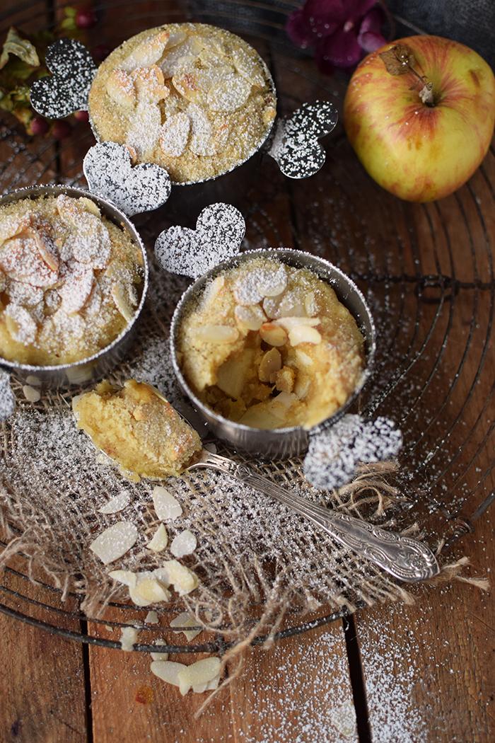 apfel-mandel-auflauf-apple-almond-bake-9