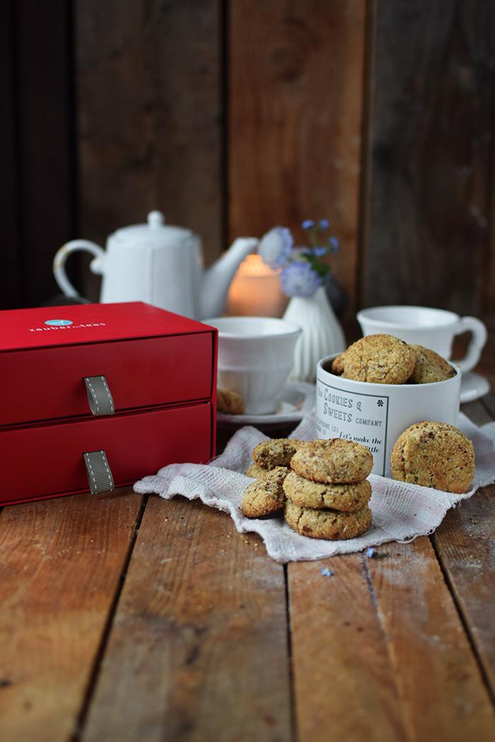 mandel-zimt-kekse-almon-sugar-cinnamon-cookies-16