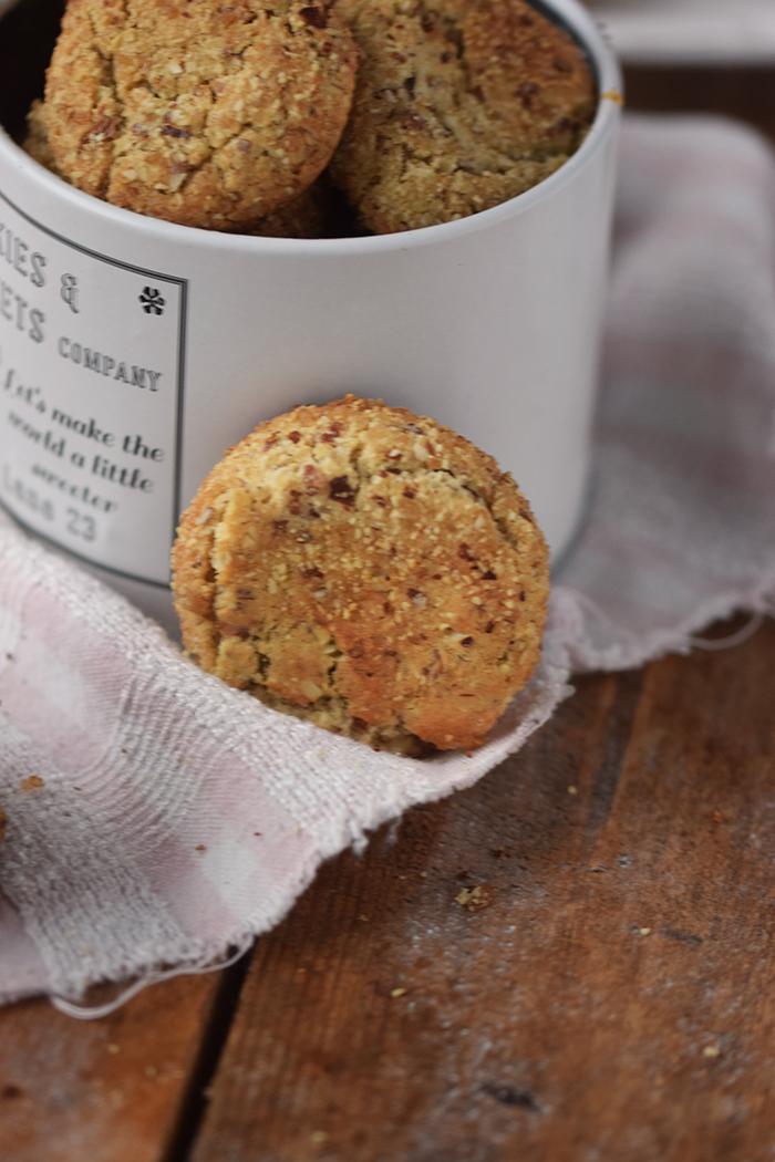 mandel-zimt-kekse-almon-sugar-cinnamon-cookies-4