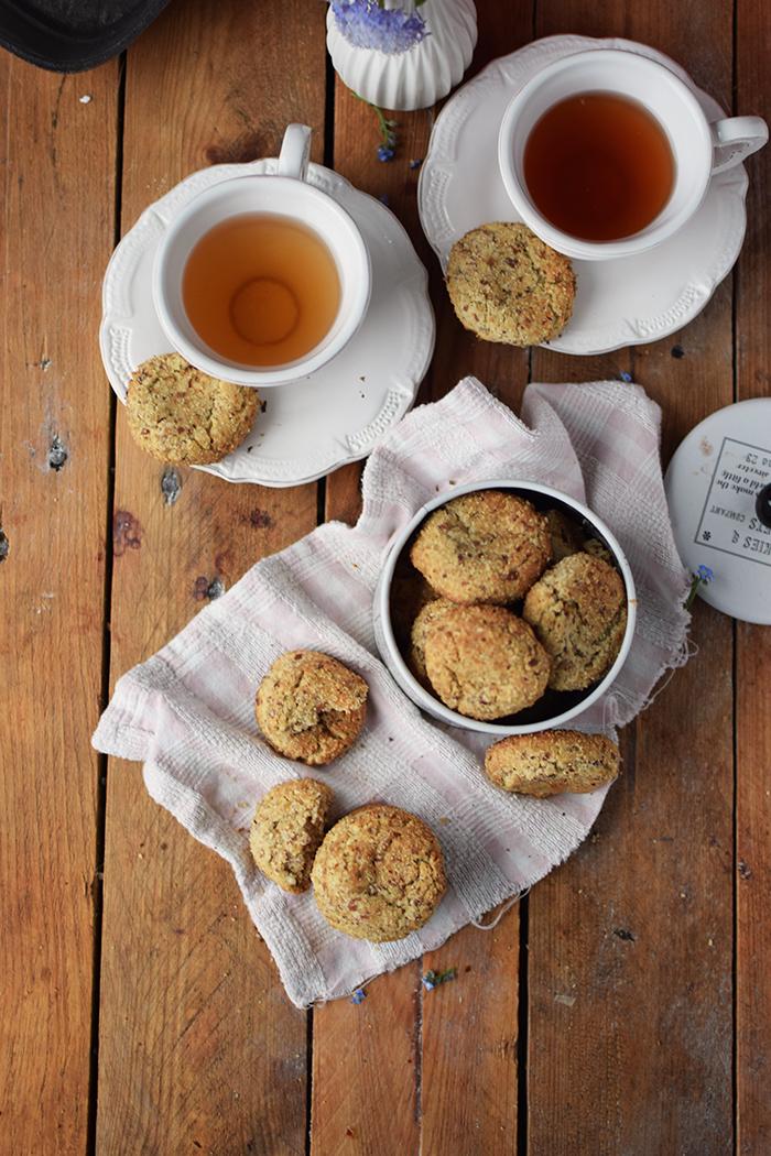 mandel-zimt-kekse-almon-sugar-cinnamon-cookies-9