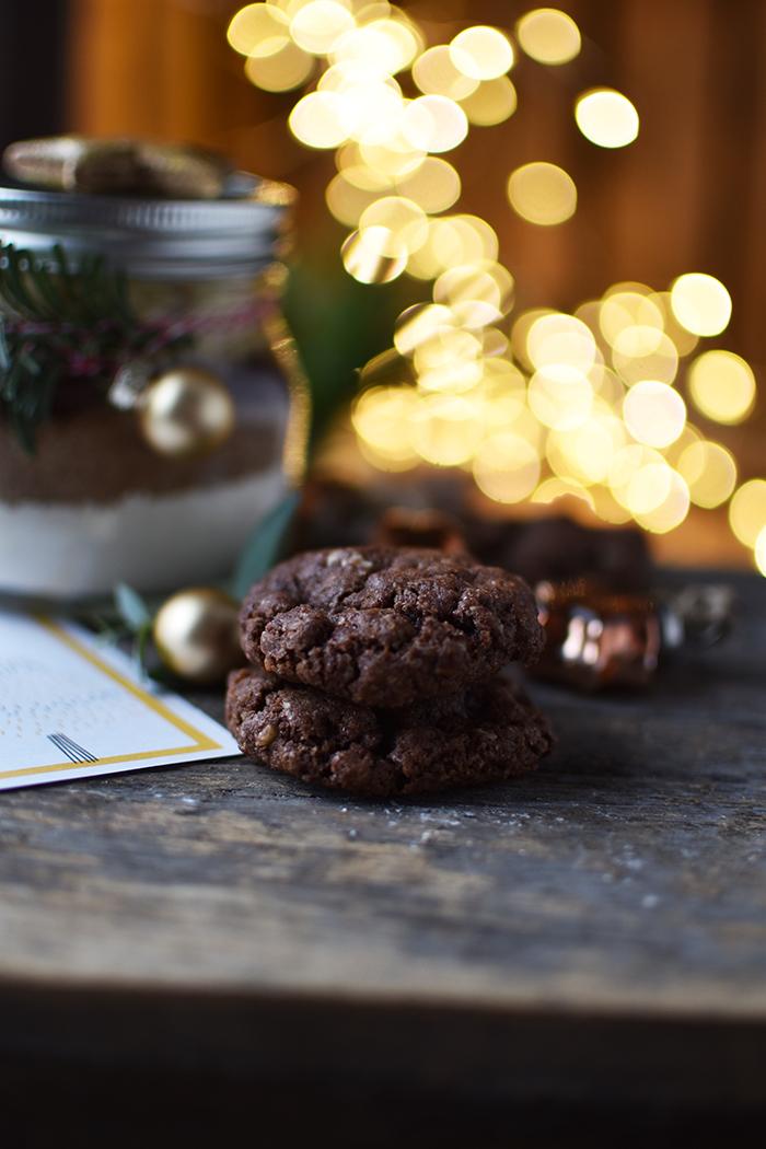 schoko-weihnachts-kekse-backmischung-1