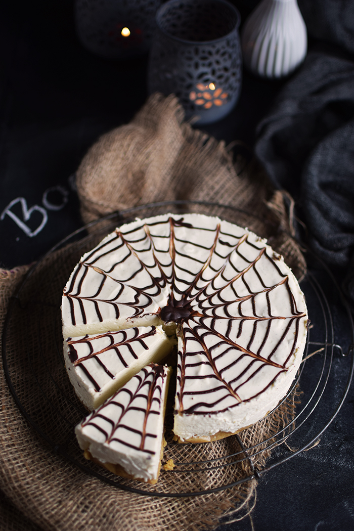 spinnennetz-zimt-cheesecake-spider-web-cheesecake-23