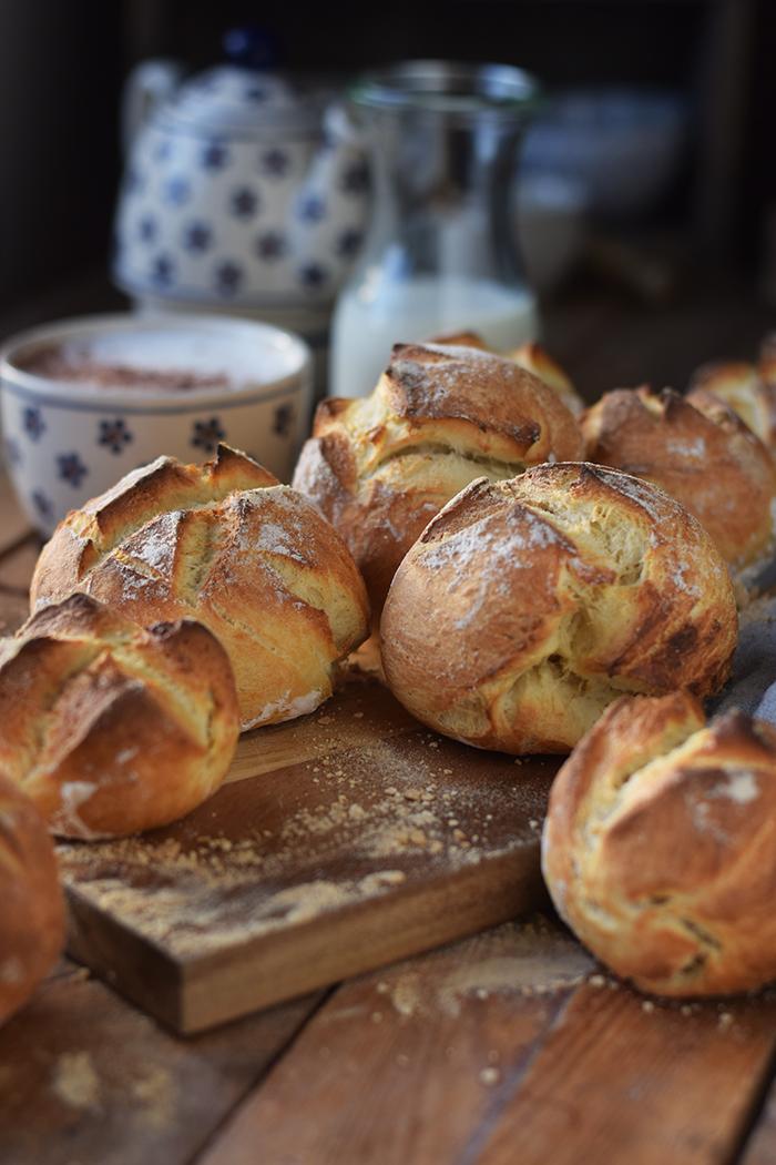 kartoffel-dinkel-broetchen-potato-spelt-breakfast-rolls-12