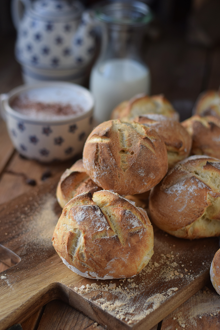 kartoffel-dinkel-broetchen-potato-spelt-breakfast-rolls-14