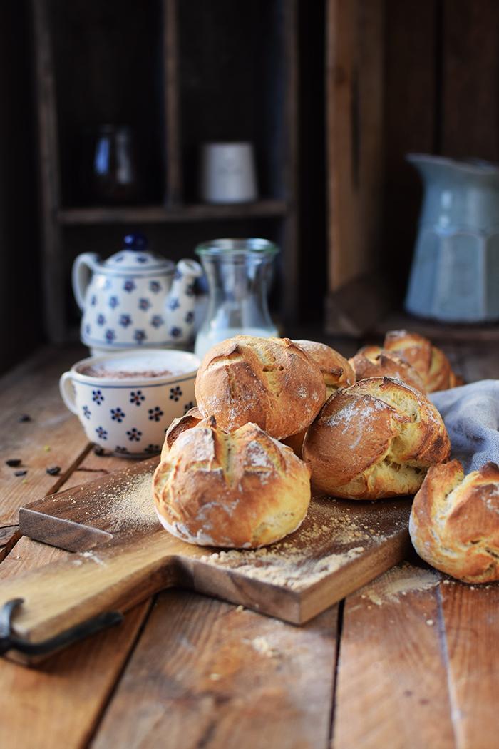 kartoffel-dinkel-broetchen-potato-spelt-breakfast-rolls-4