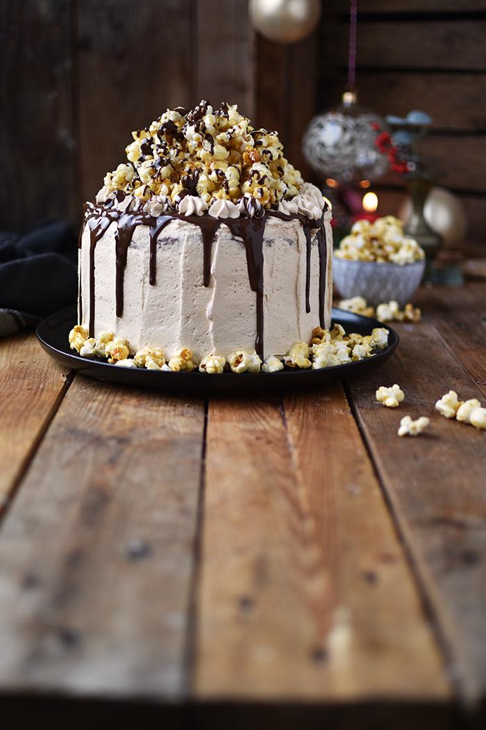 zimt-karamell-torte-mit-karamell-popcorn-15