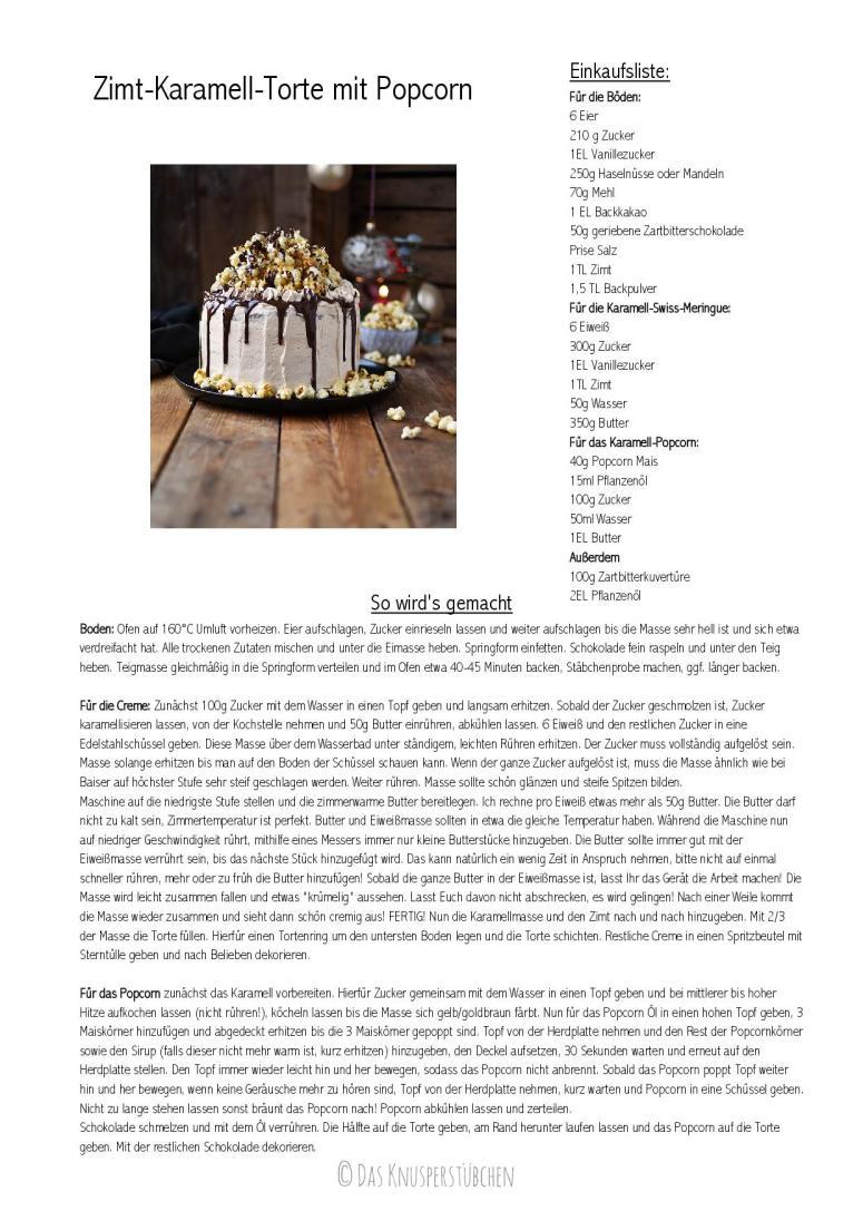 zimt-karamell-torte-mit-popcorn-001