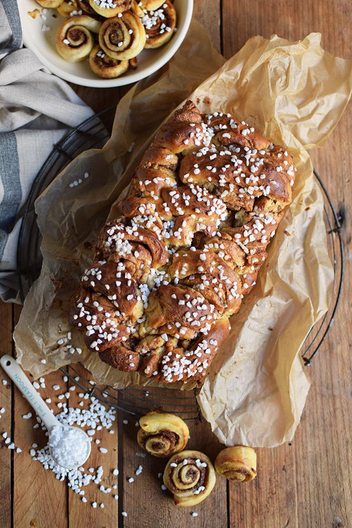 zimtschnecken-brot-cinnamon-roll-bread-4