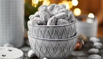 Schenken macht Freude: Rezeptideen für Geschenke aus der Küche
