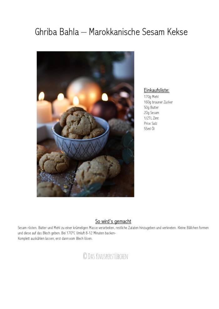 ghriba-bahla-marokkanische-sesam-kekse-001