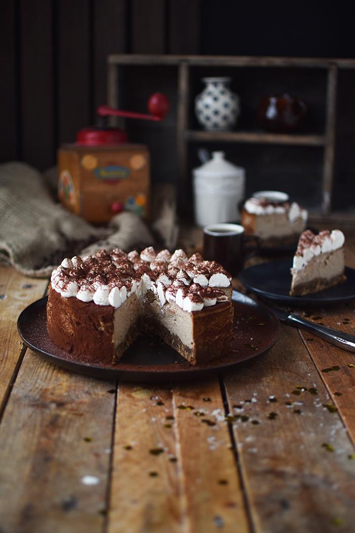 kaffee-kaesekuchen-_-mocha-cheesecake-18