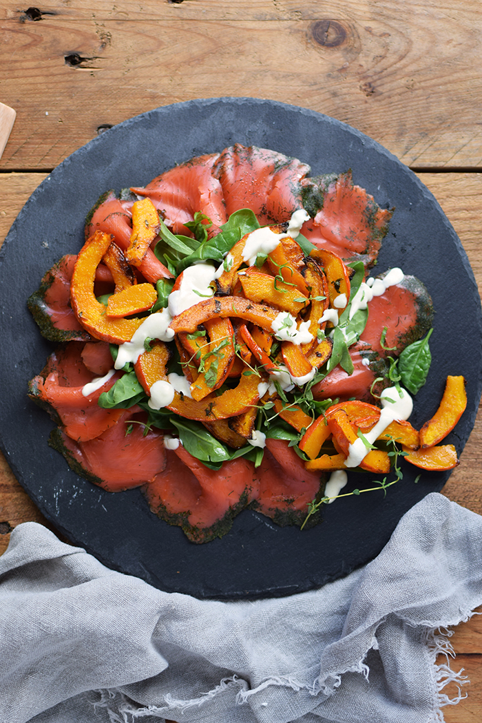 spinat-lachs-salat-15