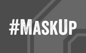 GPSA-Knust to embark on Mask Up Campaign On Monday