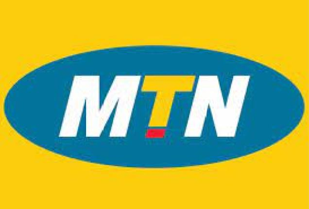 Free Airtime and Data on MTN in ghana