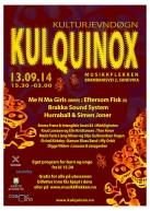 Kulquinox 2014