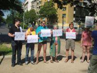 Knut Pankrath  Blog Archiv  Beckenschwung in Moabit