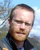 Dr Alex R Jones