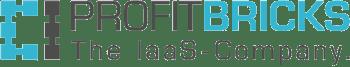 Logo ProfitBricks