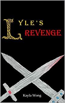 Lyles Revenge Amazon