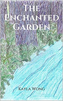 The Enchanted Garden Amazon
