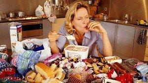 Убрать жир с боков и живота упражнения