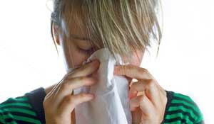 Суточная норма витамина с, дозы в сутки. Витамин С: польза, суточная норма, дефицит