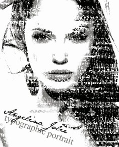 angelina_jolie_typographic_portrait_by_blinkt-d2p4eaz