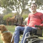 Mahmoud Shalaby. Inspirational Model , Motivational Speaker and Life Coach