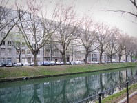 Dusseldorf-5