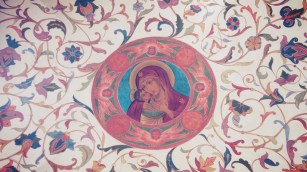 St Basil 7