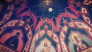 St Basil 3