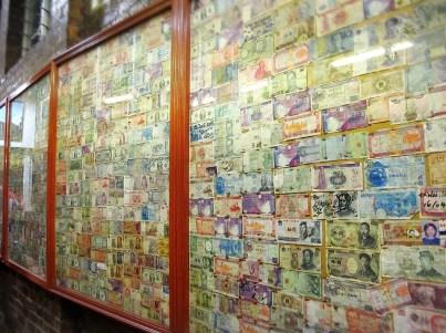 Macau 37