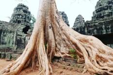 Banteay Kdei 3
