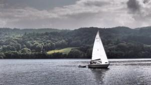 england-lake-district-8