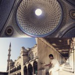 istanbul-blue-mosque-2