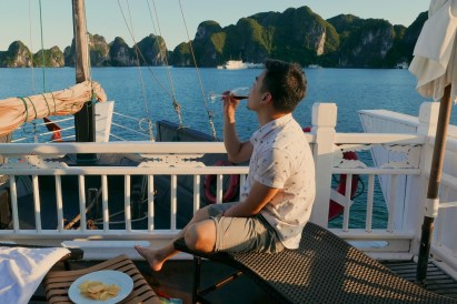 vietnam-halong-bay-14-sunset