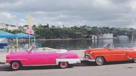 havana-vintage-cars
