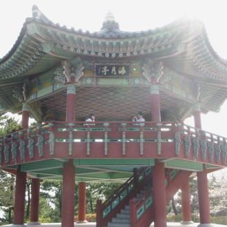 02 Busan MoonTan Road 10
