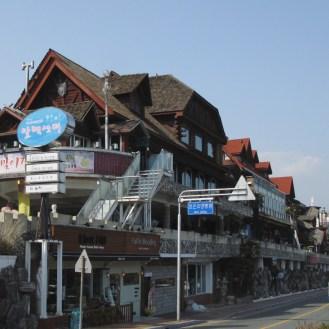 02 Busan MoonTan Road 8