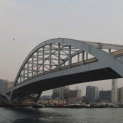 04 Busan Haeundae Mipo Cruise 6