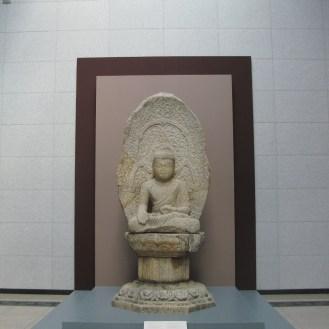 07 Geyongju 4 National Museum