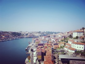 Porto 17
