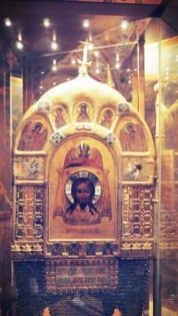 St Basil 4